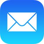 app mail